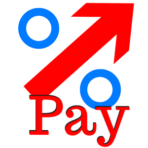 How to Pay Your Lawn Care Employees on Percentage Pay 1