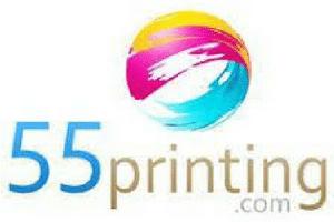55printing