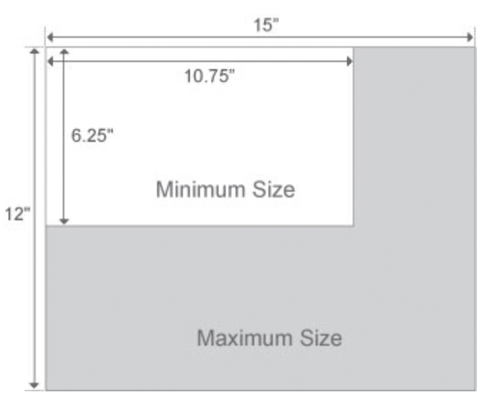 EDDM Design Tips 1