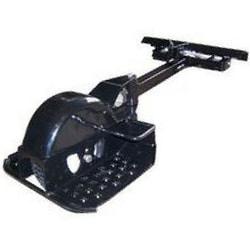 One Wheeled Velke