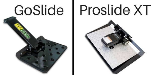 goslide-sulky-wearplate-for-sale