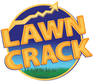 Lawn Crack Resources for small business owners