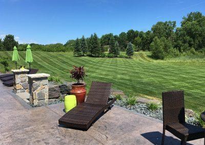 Paradise Property Services - Lakeville MN 9