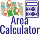 area-calculator