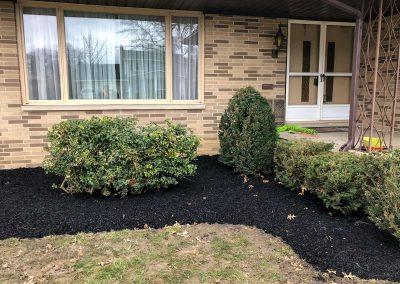 True Lawn Care - Seven Hills OH 1