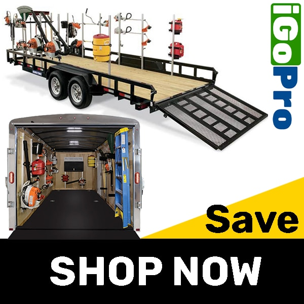 Buy Trailer Equipment Racks
