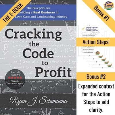 Cracking the Code to Profit E-Book and Bonuses