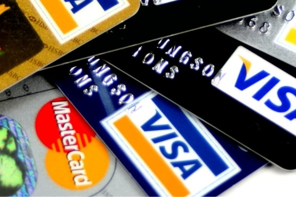Credit Card Processing for Local Businesses 1
