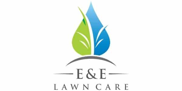E&E Lawn Care 1