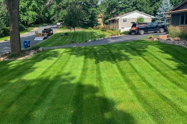 Paradise Property Services - Lakeville MN 5