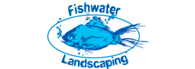 Fishwater Landscaping - Wilmington NC 1