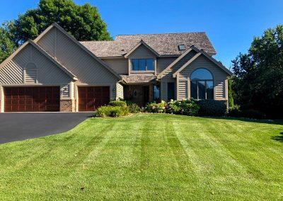 Paradise Property Services - Lakeville MN 6