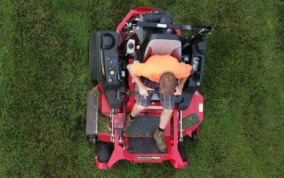 2020 Professional Lawn and Landscape Equipment
