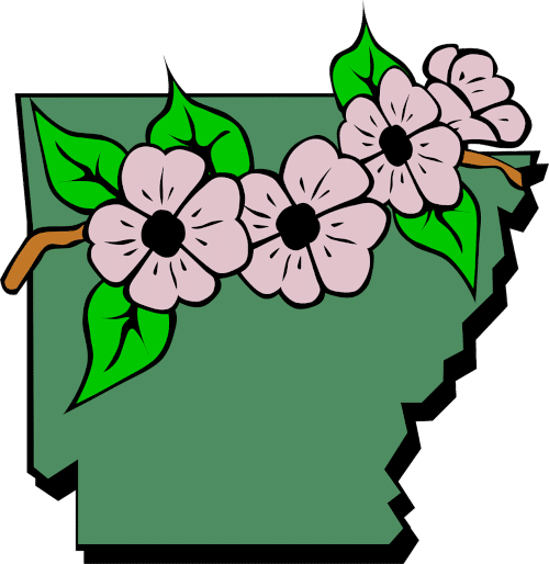 Lawn Care Companies in Arkansas