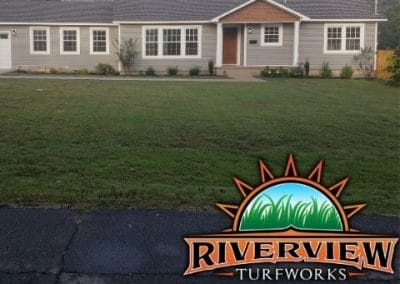 Lawn Care Companies in Fort Smith