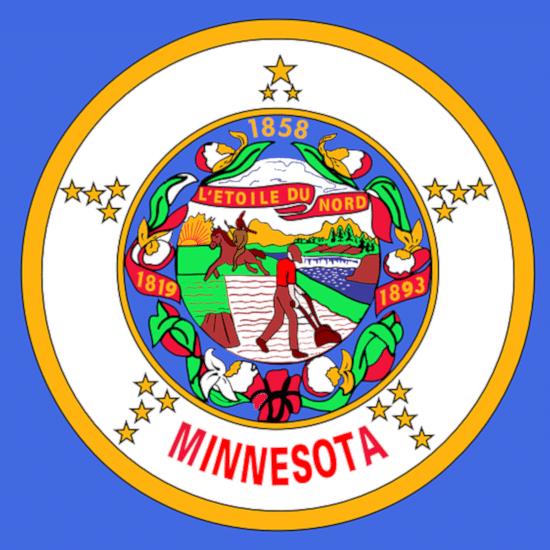 Minnesota 1