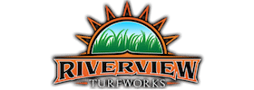 Riverview Turfworks - Fort Smith AR 1