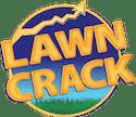 Lawn Crack
