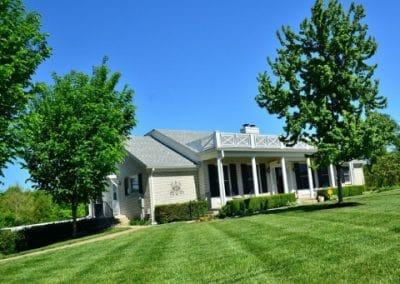 Lawn Landscaper Crawfordville FL