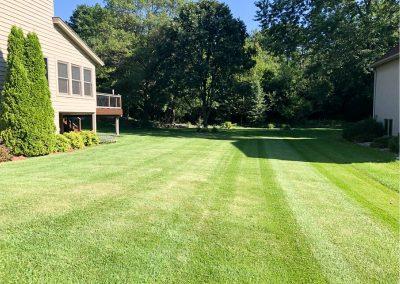 Paradise Property Services - Lakeville MN 7
