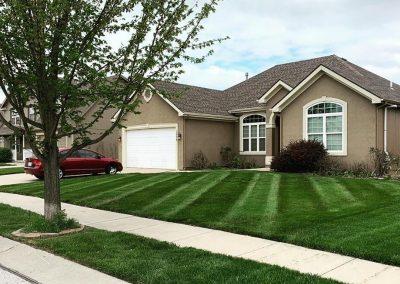 Pro Mow Lawn Care - Kansas City MO 1