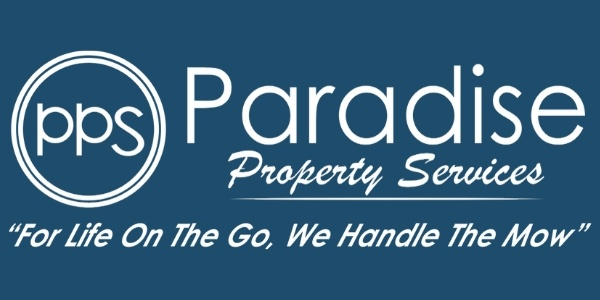 Paradise Property Services - Lakeville MN 1