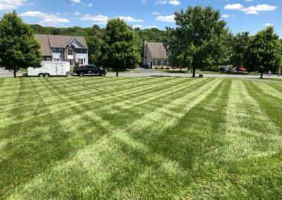Susquehanna Lawn Care - Port Deposit, MD 1