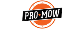 Pro Mow Lawn Care - Kansas City MO 1