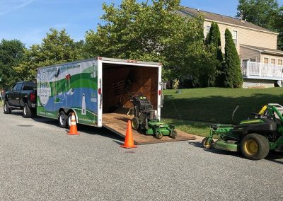 Susquehanna Lawn Care - Port Deposit, MD 2