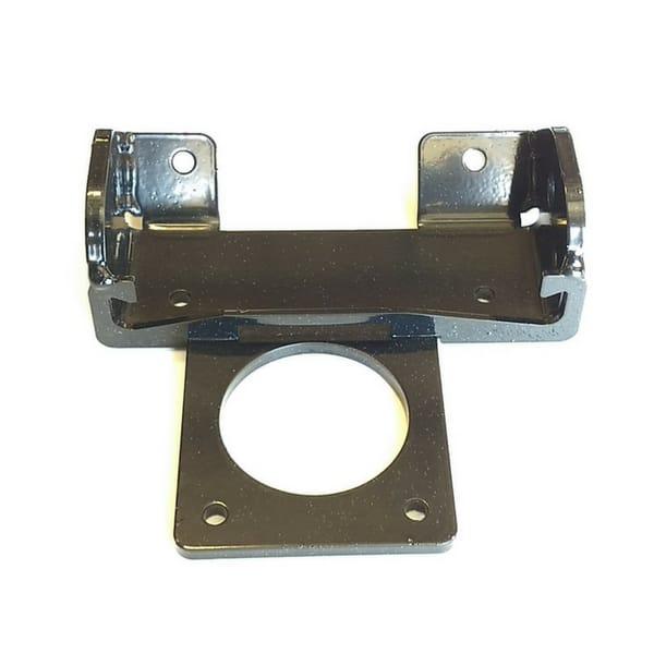 Proslide XT Deck Plate ReplacementBracket 1