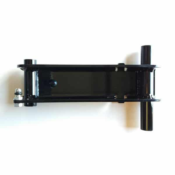 Proslide XT Lower Arm Assembly 1