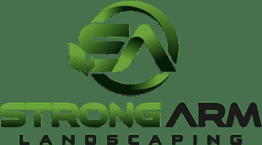 Strongarm Landscaping GA